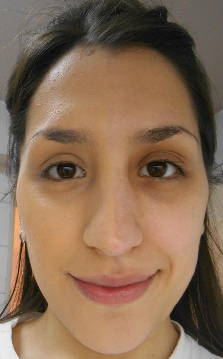 makeuppholic💄 por marilina b. make up: maquillaje y peinado para