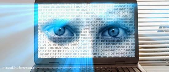 Novedades en la seguridad de Outlook que probablemente no conocías