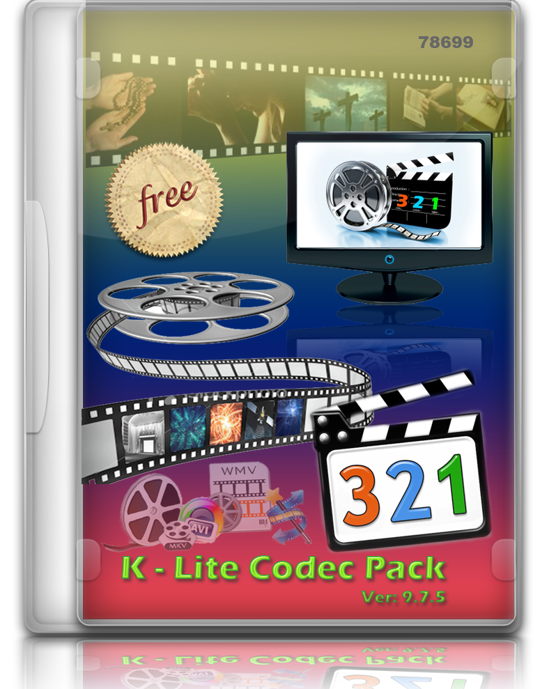k lite codec pack 9 7 5 free download welcome to the also free soft. Black Bedroom Furniture Sets. Home Design Ideas