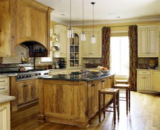 Kitchen Cabinet Design Freeware
