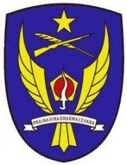 MAHAKARTA
