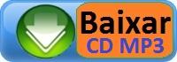 Baixar CD Legião Urbana Dois Download [MEGA - FireDrive]