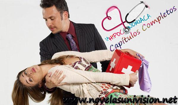 SINOPSIS: Es una comedia romántica que cuenta la historia de Macarena ...