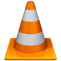 VLC Media Player - Android APK Download