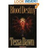 Tessa Dawn