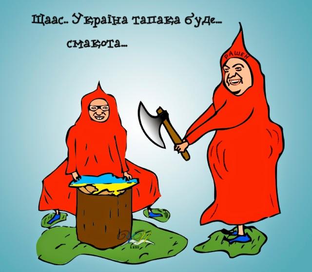 """Яценюк заявляет об отсутствии конфликтов с Порошенко: """"Мы с президентом едины"""" - Цензор.НЕТ 2396"""
