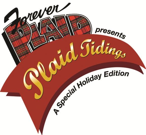 reliving the magic of the 50s in forever plaid by stuart ross