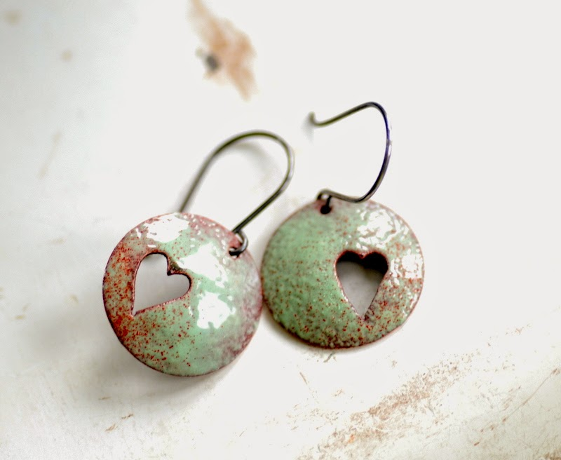 https://www.etsy.com/listing/208255639/robins-egg-blue-earrings-enameled-copper?ref=shop_home_active_10