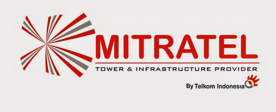 Lowongan Kerja PT Dayamitra Telekomunikasi (MITRATEL) - April 2015