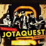 Jota Quest – Multishow Ao Vivo: Folia e Caos 2012