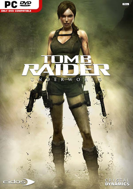 Tomb-Raider-Underworld-Download-Game-Cover