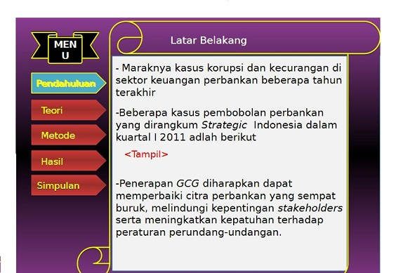 download] template power point keren uji coba - virtual desain, Powerpoint templates