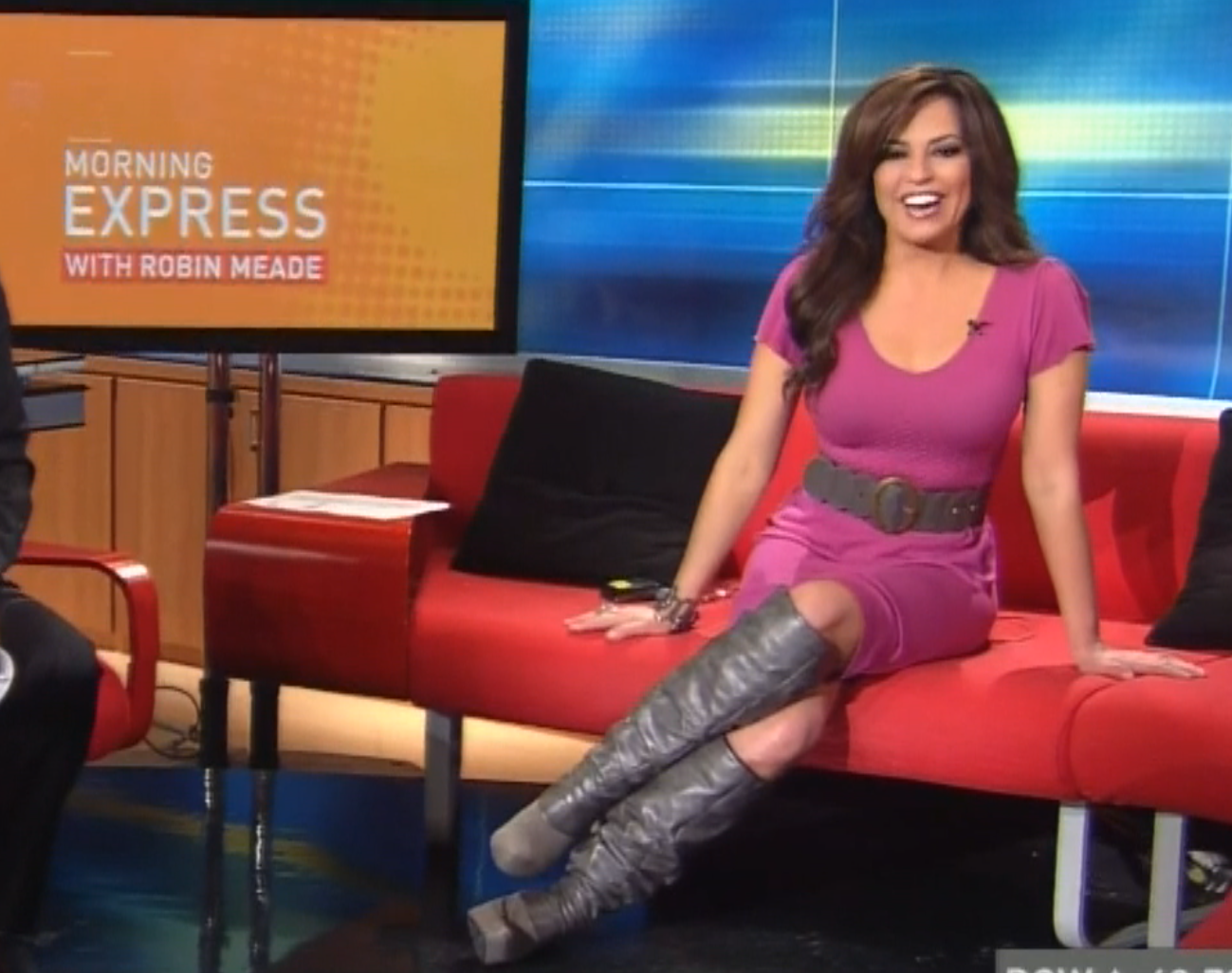 Robin Meade Pussy Stunning robin meade nude pictures - sexpics.download - erotic and porn images
