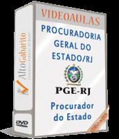 PGE RJ