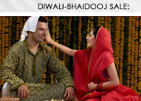 Indiangiftsportal : Bhai Dooj Gifts Offer at Flat 15% Off : Buytoearn