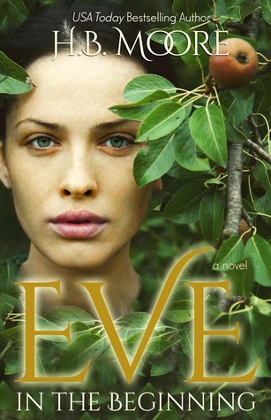 Eve: In the Beginning by Heather B. Moore