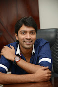 Allari Naresh stylish photos-thumbnail-13