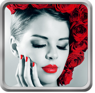 Color Effect Booth Pro v1.4.0