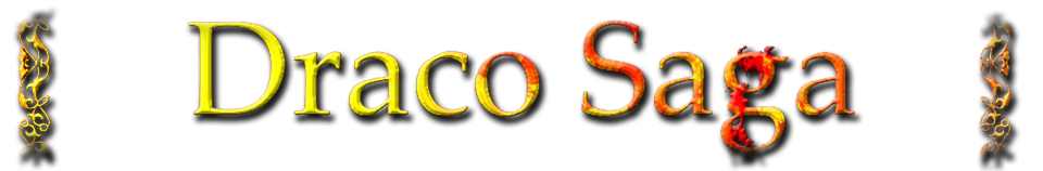 Draco Saga