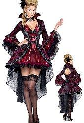 http://www.amazon.com/Halloween-Womens-Vampires-Vixen-Costume/dp/B015CFZU52/ref=pd_srecs_cs_193_12?ie=UTF8&refRID=0BVH3J6KP7VH09JWA27M&dpID=51SXbYy5F8L&dpSrc=sims&preST=_SL500_AC_SR170%2C250_