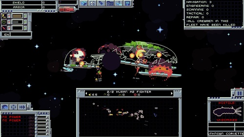 Interstellaria - PC (Download Completo em Torrent)