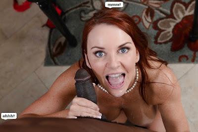 erotici torrent come diventare una puttana