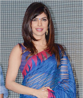 Priyanka Chopra at the music launch of Lucky Kabootar-7