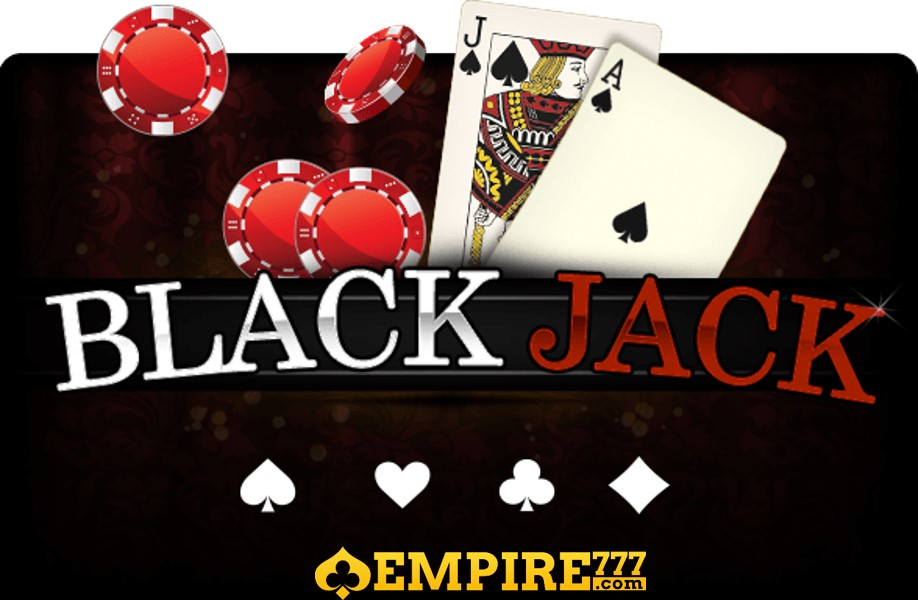 black jack how to play