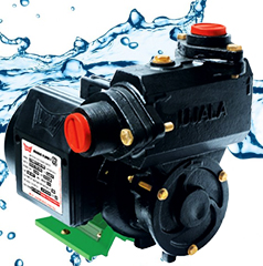 Ujala Magic Flow (1HP) Online | Buy Ujala Magic Flow at best price, India - Pumpkart.com