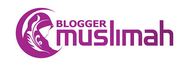 https://www.facebook.com/groups/muslimahbloggercom/