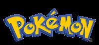 Pokémon_Logo.png