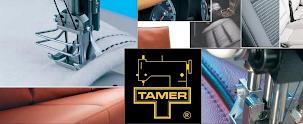 TAMER - GOOGLE+