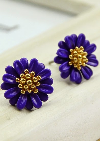 http://www.sheinside.com/Purple-Bead-Flower-Stud-Earrings-p-197322-cat-1757.html?aff_id=1285