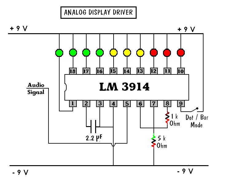 Static Charge Monitor 2 besides 394979829797414418 in addition Battery Monitor as well 7C 7Cimg youtube   7Cvi 7C7nOV0yHEuRA 7C0 together with Aku Sarj Devreleri. on 12v battery monitor circuit lm3914