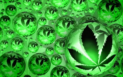 Marihuana Dibujo a Lapiz Dibujos de Marihuana