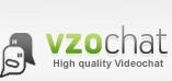 VZO Chat  ( free down )