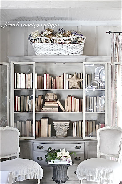 cabinets country blog houzz fabulous french cupboard cabinet