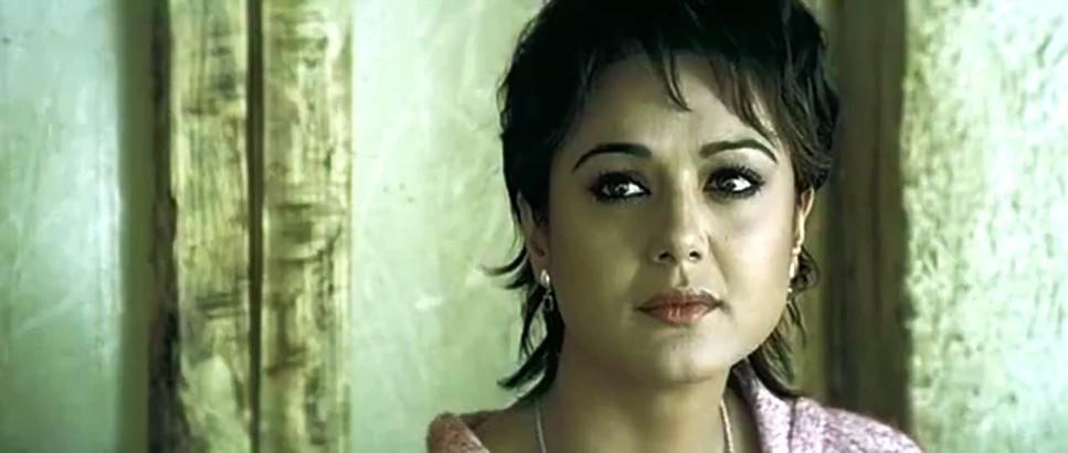 Lakshya Movie Hd Download - Download HD Torrent