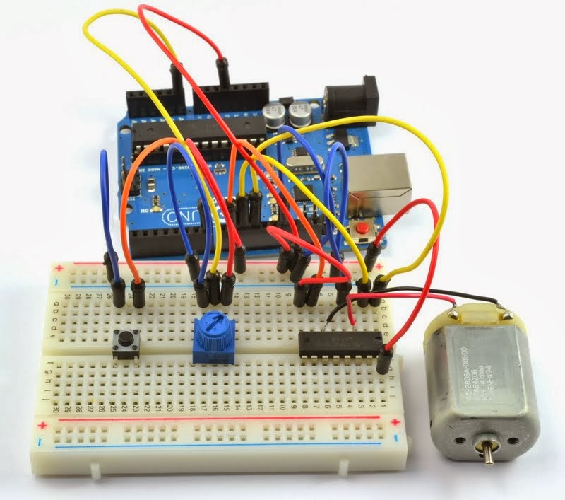 IV Converter besides Hall Effect Current Sensor Circuit also Index additionally 17116 How Tube  s Work also 5000W Solar Power Pure Sine Wave 1990797380. on dc current transformer