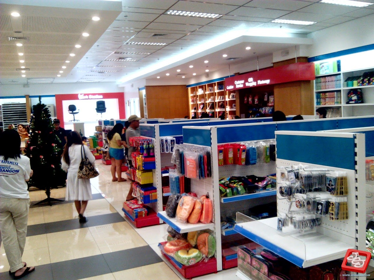 Sm center angono now open to serve you joris entertainment journal national bookstore solutioingenieria Gallery