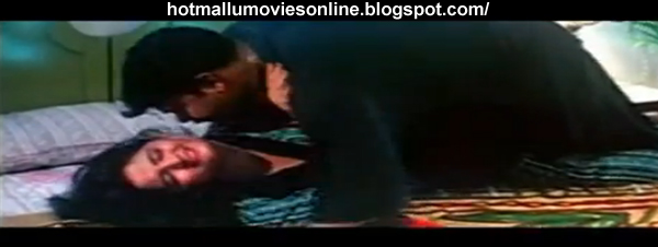 Watch Hot Movie Rangeen Sham Online