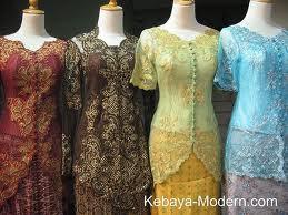 Model kebaya3.jpg
