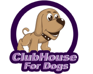 The Club House for Dogs