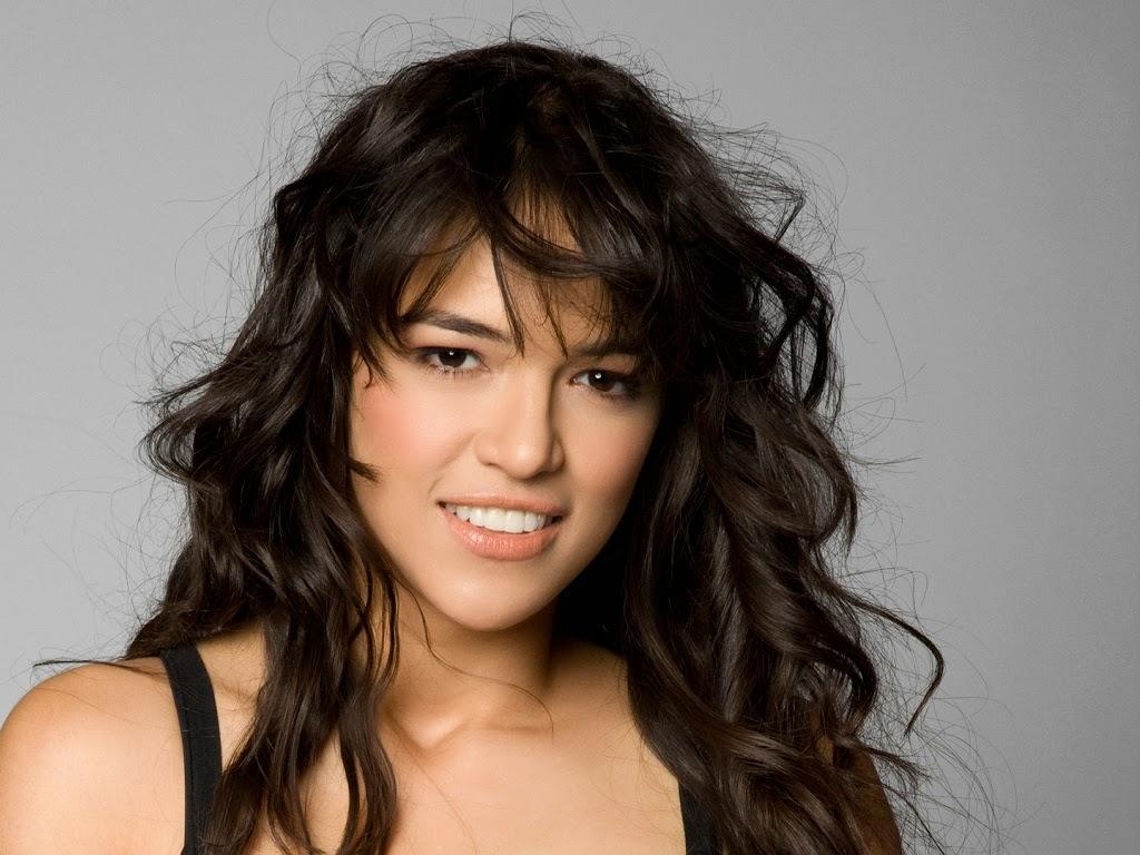 fabio tonazzi latina actresses - photo#25
