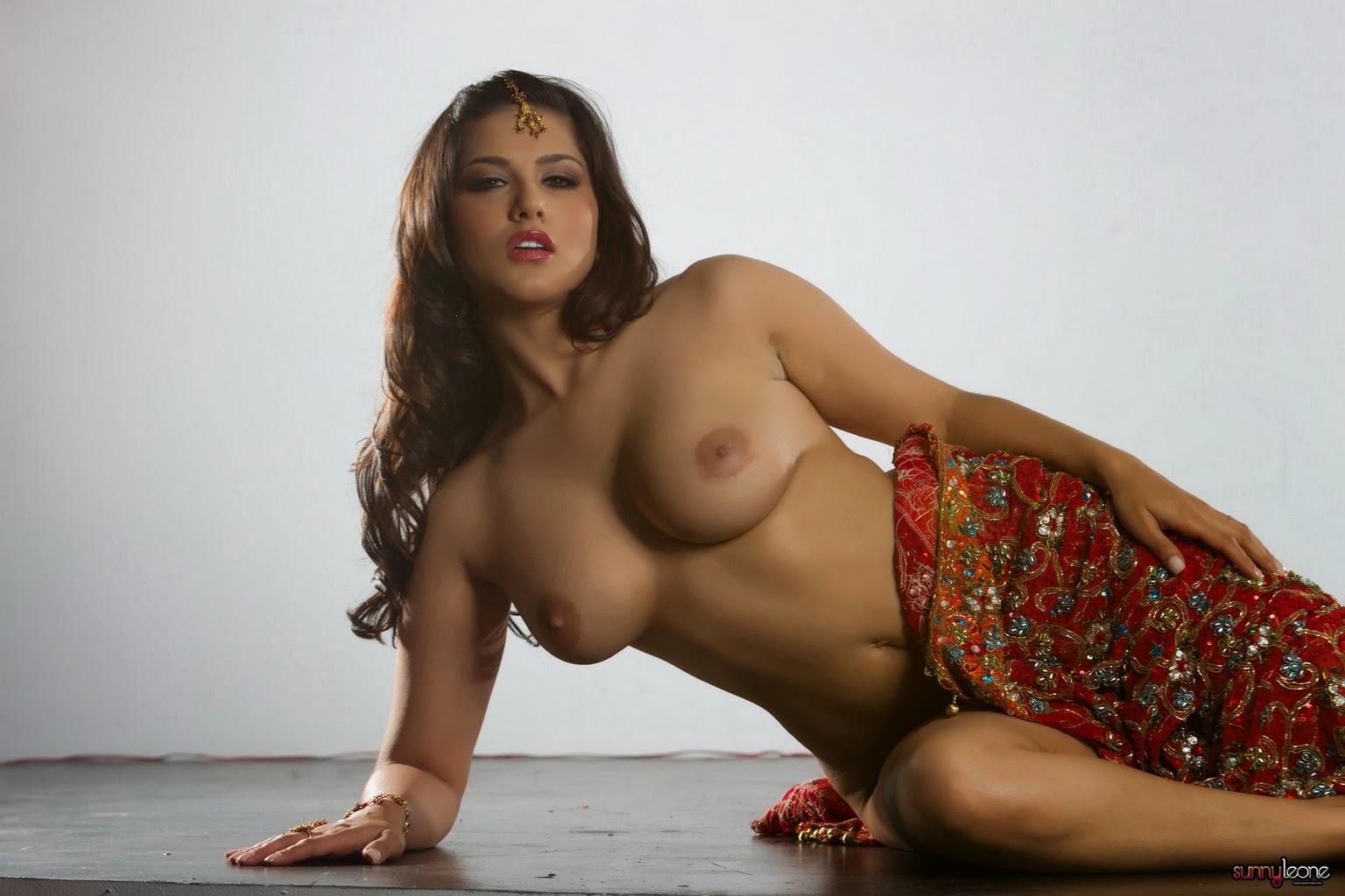Эротика фото девушки индия, Фотографии голых девушек и женщин с Индии 3 фотография