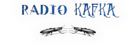RADIO KAFKA