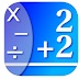 7 Useful Maths Apps For iPad & iPhone