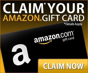 Get Free Amazon Giftcards Free Amazon Gift Card Codes Without Surveys