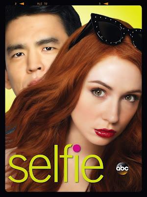 Selfie S01