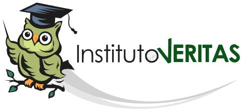 Instituto Veritas